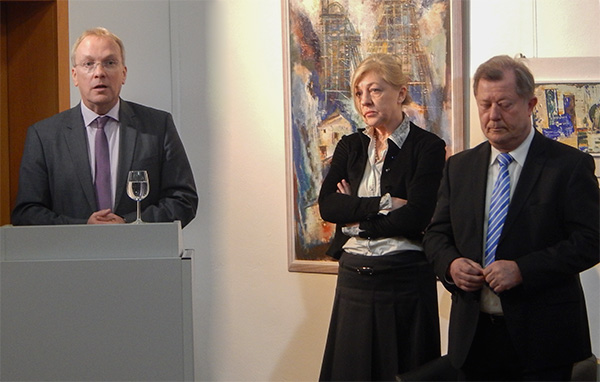 001 Bernst Vernissage