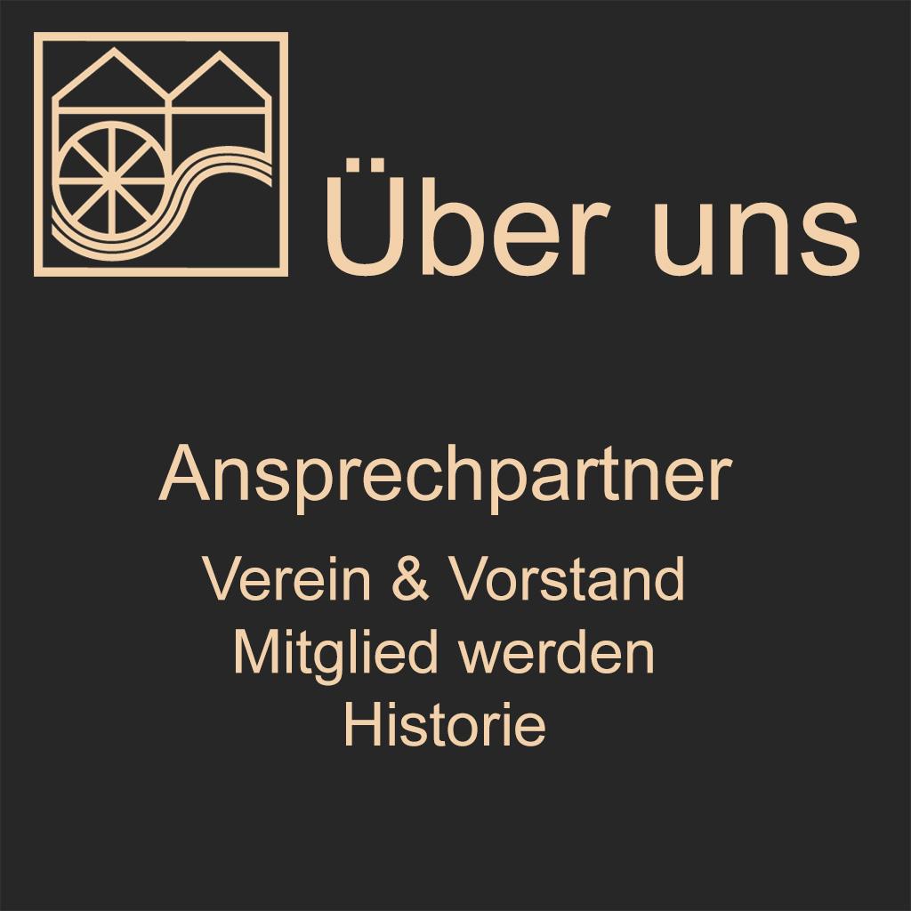 Ansprechpartner Verein Kunstzentrum Bosener Mühle